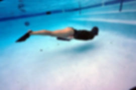 Basic Freediver 5.jpg
