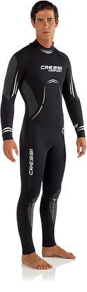 Cressi Comfort Man 5mm Wetsuit