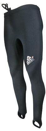 Adrenalin 2P Long Pants