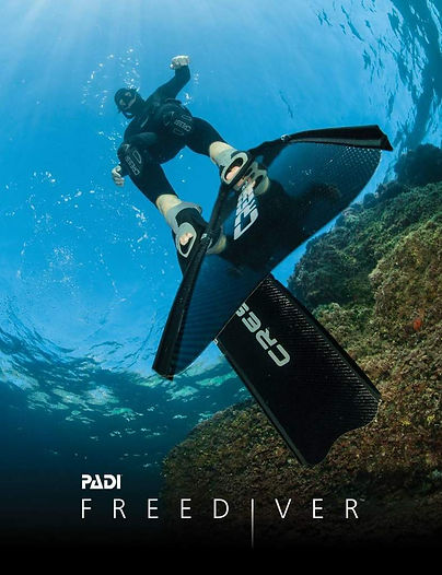 PADI Freediver 1.jpg