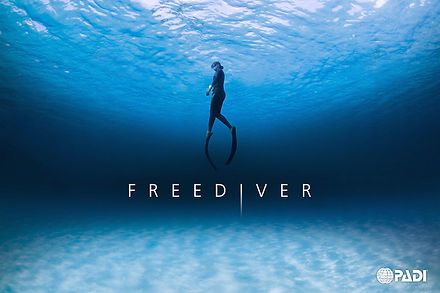 freediver_cover.jpg