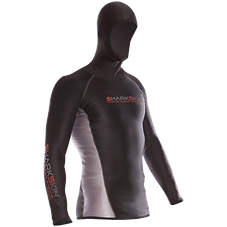 Chillproof-Mens-Long-Sleeve-with-Hood-1.png
