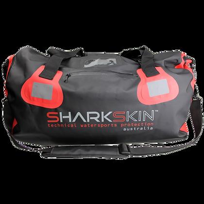 Sharkskin Performance Duffle 40L