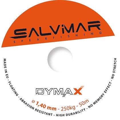 Salvimar Dymax 1.9mm Cord