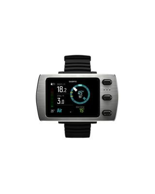 Suunto Eon Steel Transmitter Bundle