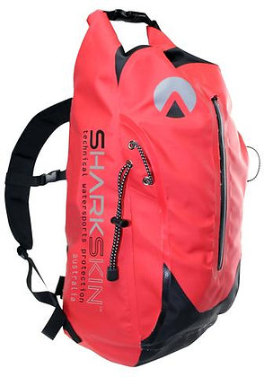 Sharkskin Performance Backpack Dry Bag 30L