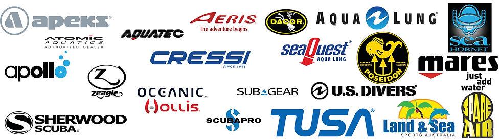 Reg Logos.jpg
