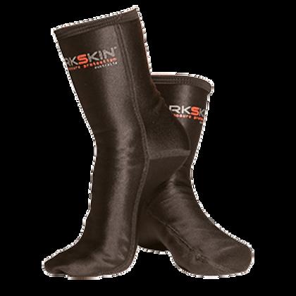 Sharkskin Chillproof Socks - Unisex