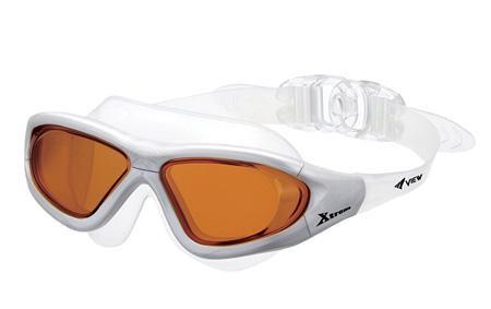View Extreme Swim Goggle