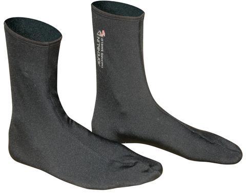 Adrenalin 2P Socks