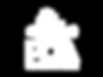 Logo PDA White.png