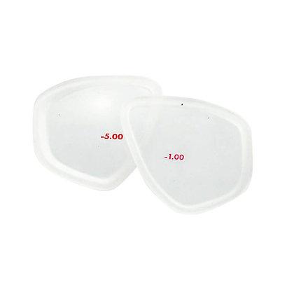 TUSA Corrective Lens