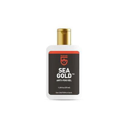 Gear Aid Sea Gold