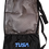 Thumbnail: TUSA Soft Gear Pack 3