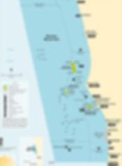 Marmion Marine Park