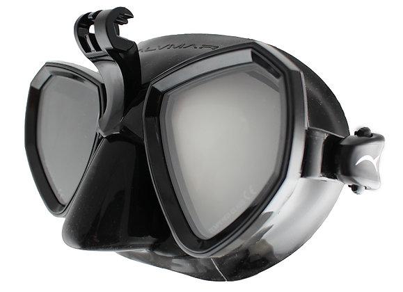 Salvimar Trinity Mask