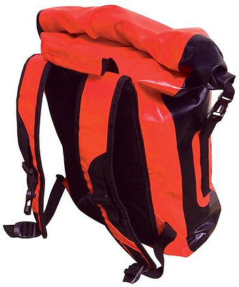 Land & Sea Sports Backpack Dry Bag 30L