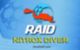 nitrox-cert__70863.1509672420.500.750.jp