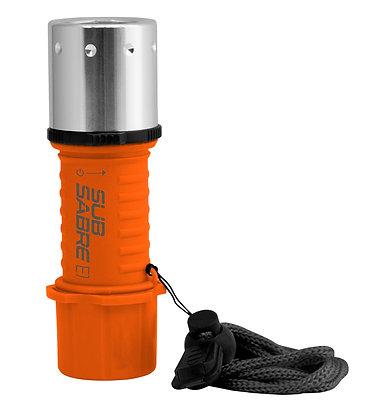 Ocean Pro Sub-Sabre E1 Torch