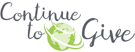 continue_to_give_logo.png