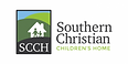 Southern-Christian-Childrens-Home-705x35