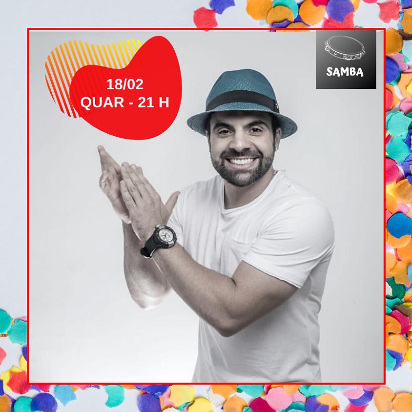 Lucas de Moraes