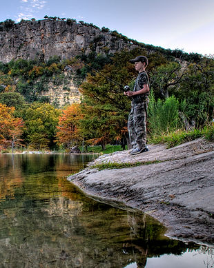 Garner SP_3954_5_6 - Courtesy TPWD.jpg
