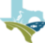 TAAFW_Texas_Color.png
