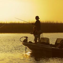 Flounder fishing - courtesy TPWD.jpg