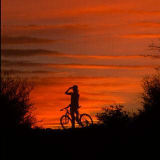 Biking at BBR- Courtesy TPWD.jpg