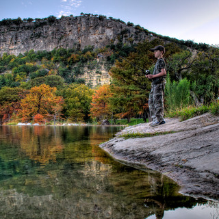 Garner State Park - Courtesy TPWD.jpg