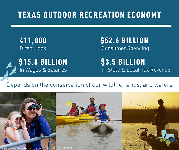Texas Outdoor Rec Economy (1).png