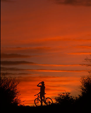 biking at BBR_299.2_27 - Courtesy TPWD.j