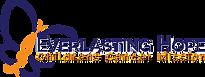 EHCCM_Logo_SDW_trans.png
