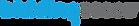 logo-34f2aca2124d3d295821965aba7768ec_ed