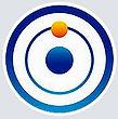 helix logo.jpg