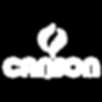 Canson_logo.bianco