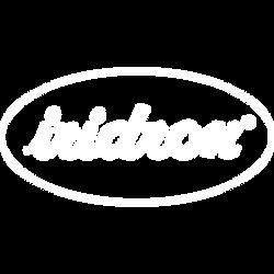 iridronbianco.png