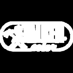 talkenkk.png
