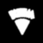 Keim-logo_550x500-550x480KK.png