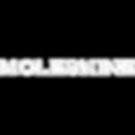 Logo_MoleskineKK.PNG