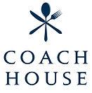 Coach House Logo