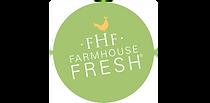 FHF Displau (1).png