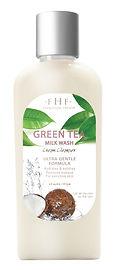 Green-Tea-Milk-Wash-300dpi.jpg