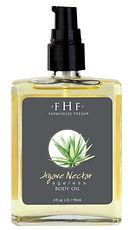 Agave-Nectar-Retail-300dpi-NEW.jpg