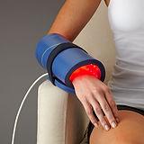 Celluma Wrist Pain.jpg