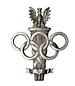 Polish_Olympic.png