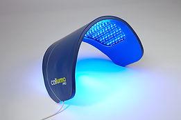 Celluma PRO-Curved Blue Acne Setting.jpg