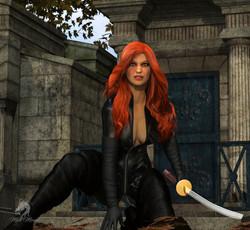 Redhead_Katanas_III_01_0001