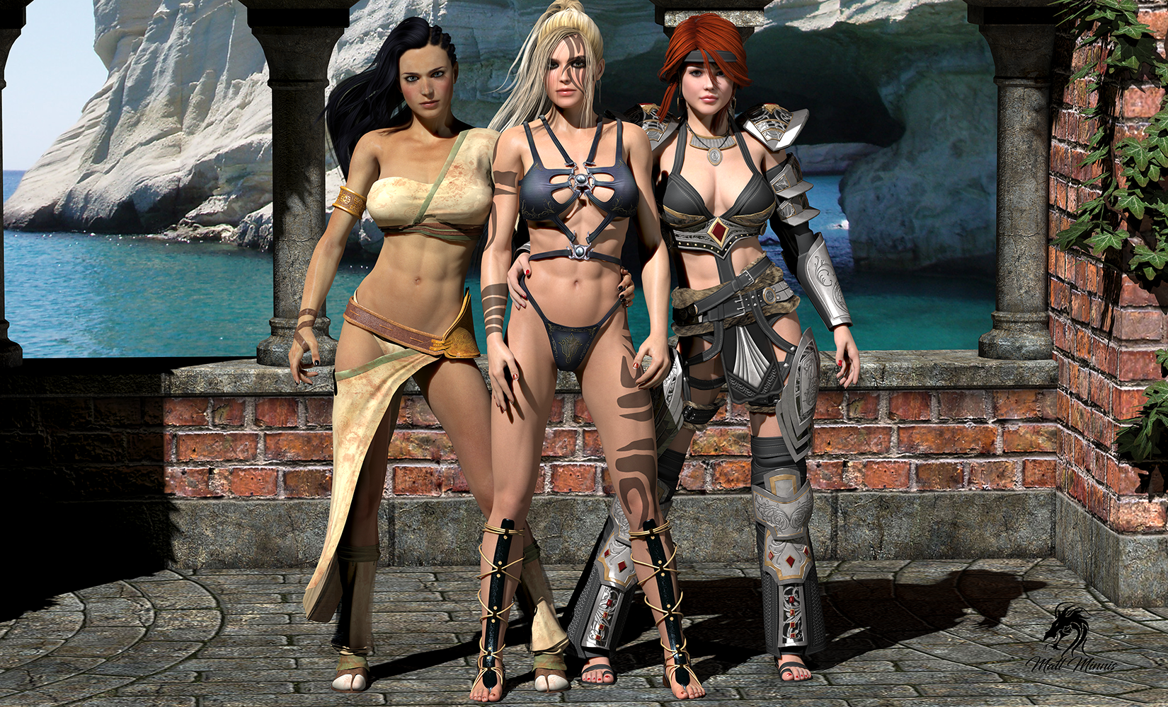 Warrior_Sisterhood_05_0001